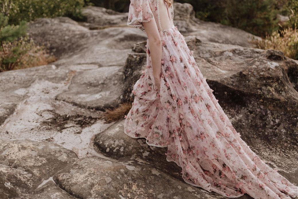 robe de mariee 2019 elodie courtat