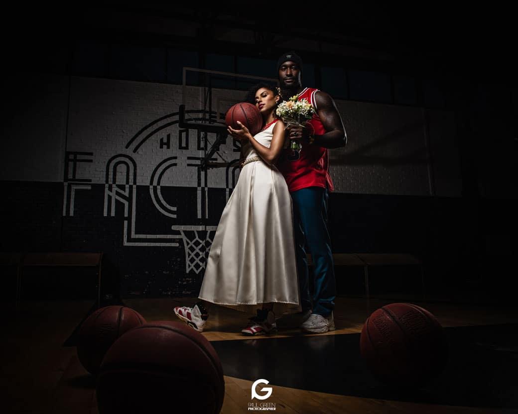 seance photos mariage 2019
