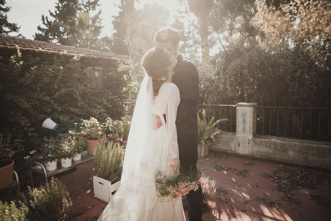 inspiration mariage champetre chic