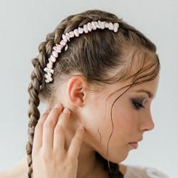 peigne-cheveux-nacre-2