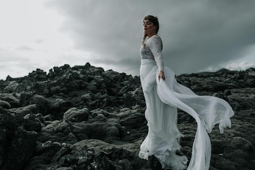 robe de mariee couture aurelie mey