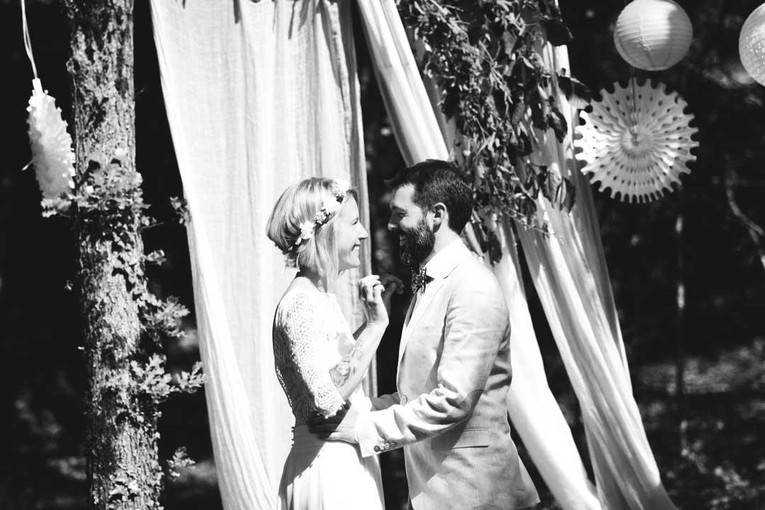 le vrai mariage 2019 champetre chic de sarah et gildas