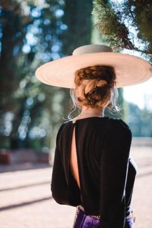grand choix de commander en ligne vraie qualité Comment s'habiller pour un mariage ? Looks et conseils ...