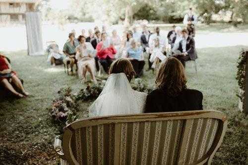 la petite nature wedding planner