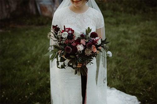 lpn wedding planner paris