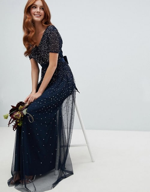 8cca51dd191 Comment s'habiller pour un mariage ? Looks et conseils ! | Wedding ...