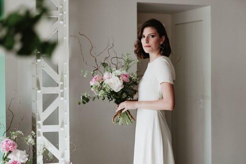 wedding planner paris la petite nature