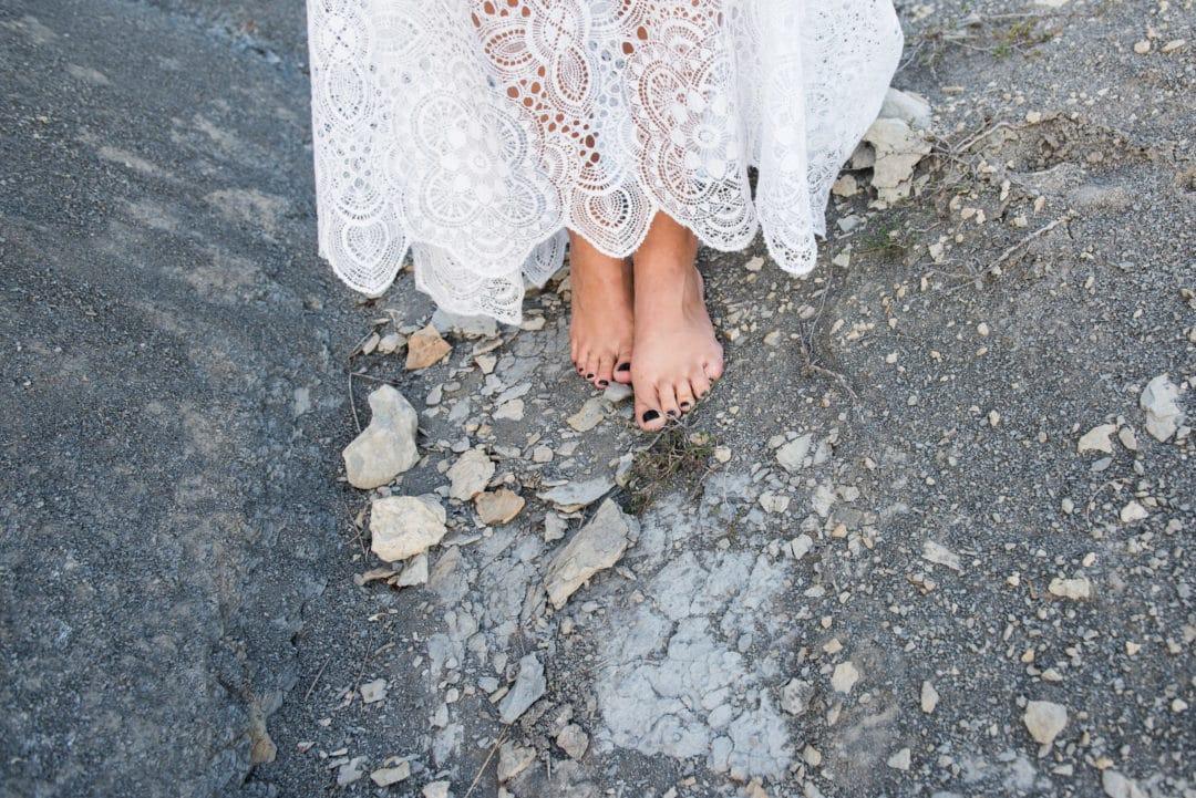Shooting inspiration mariage 2019 - cecile cayon-scene de mariage-1