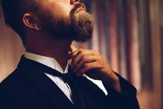 conseils pour choisir son costume de marie grande taille