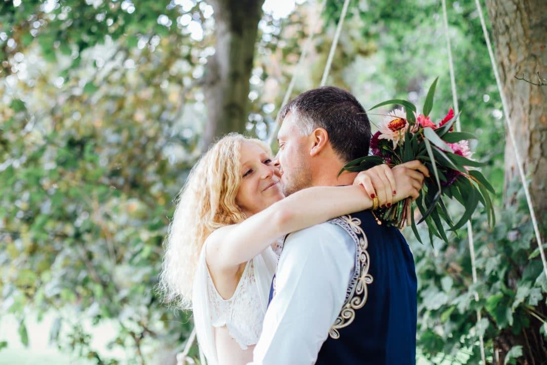 mariage Bollywood -inspiration mariage 2019 mariage chateau de conteville-elena decaen-18
