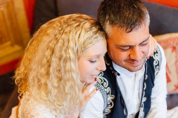 inspiration mariage 2019 mariage chateau de conteville-elena decaen-18