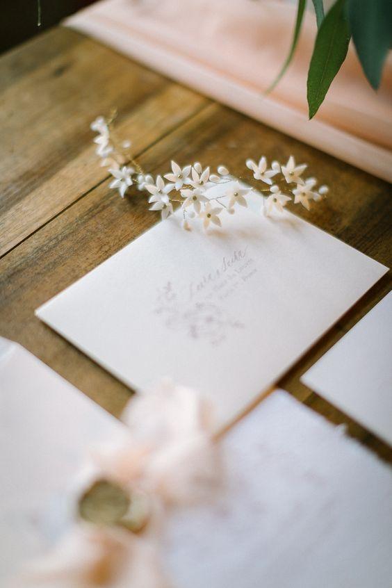 inspiration mariage 2019 studio aloki tgstory