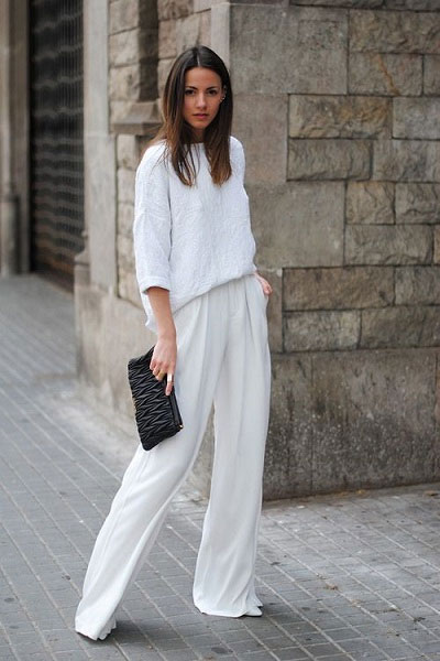 pantalon-palazzo-fluide-pour-mariage