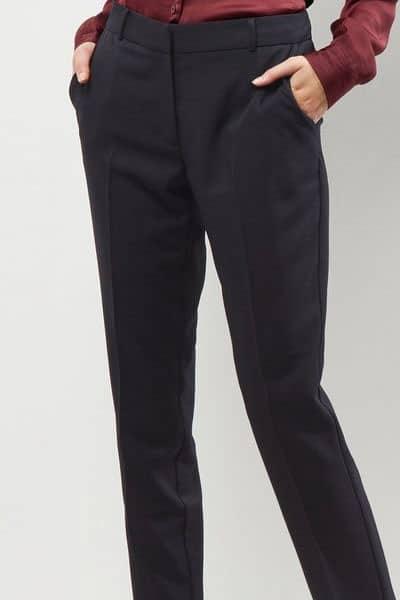 pantalon-slim-pour-mariage