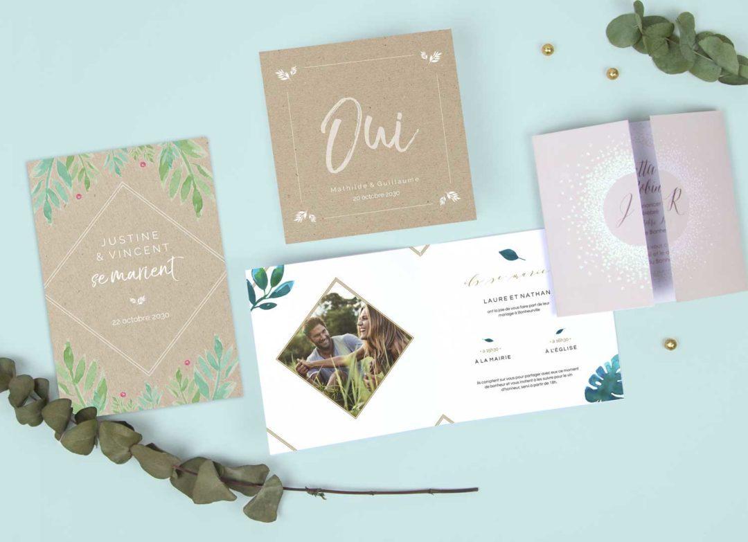 carterie-mariage-fond-bleu-planetcards-6