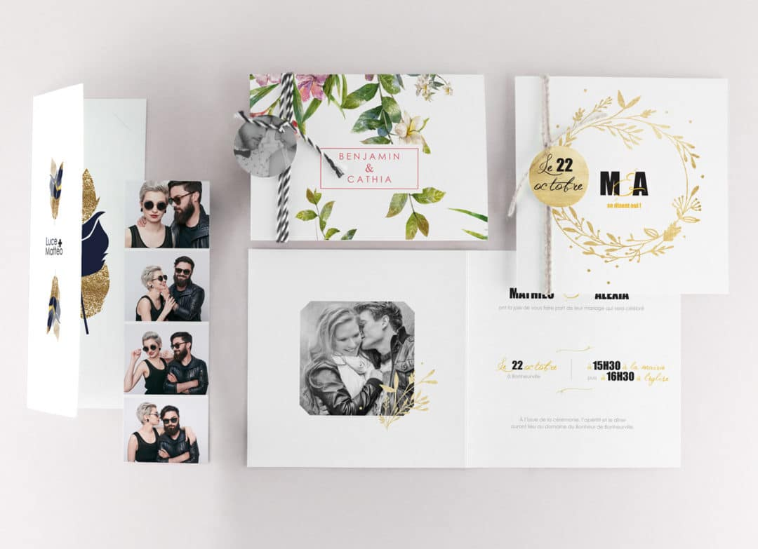 carterie-mariage-fond-clair-planet-cards-2