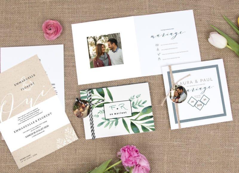 carterie-mariage-jute-tulipes-palnet-cards-4