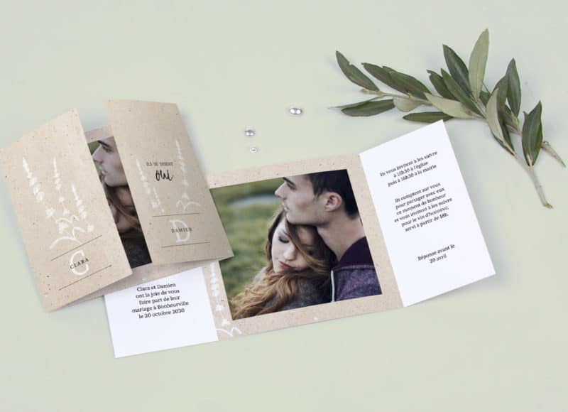 carterie-mariage-planet-cards-3