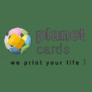 logo_planetcards-couleurs-baseline