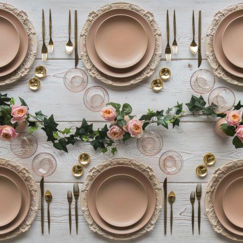 table de mariage par casa de perrin 7