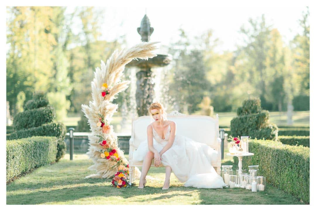 shooting inspoiration mariage -O-hara-julien-bonjour-0102