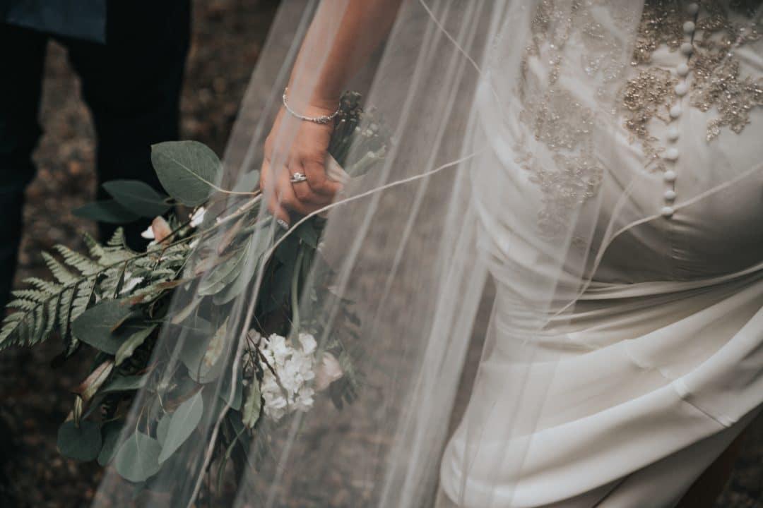 robe de mariee vintage à acheter d'occasion .