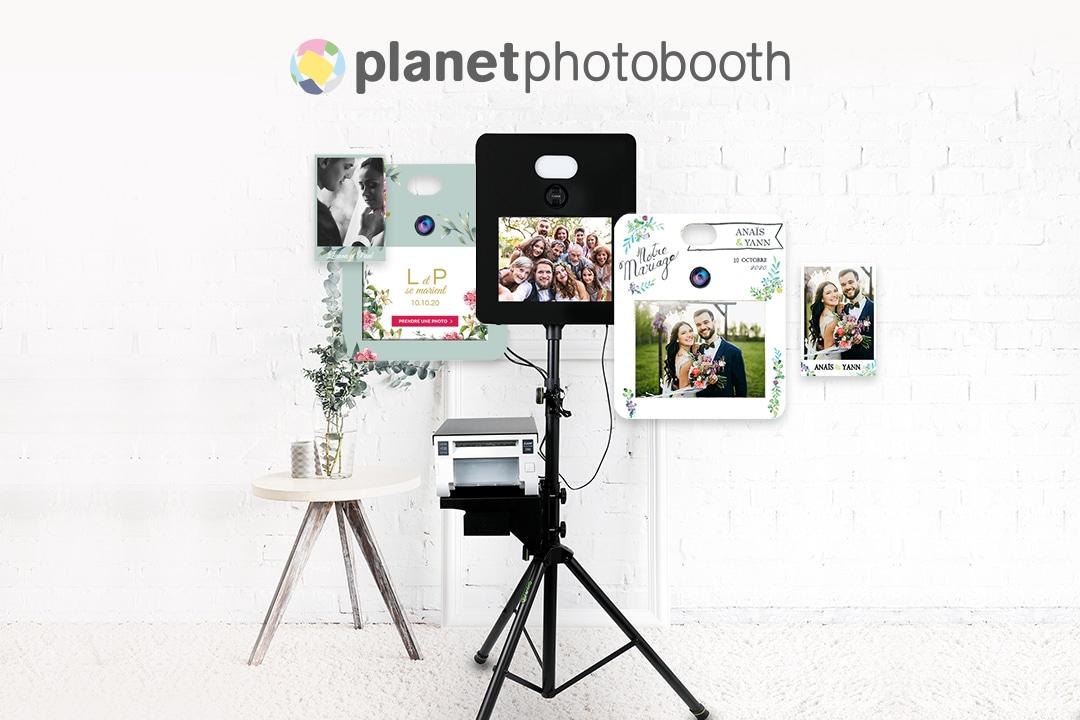 planet-photobooth-borne-selfie