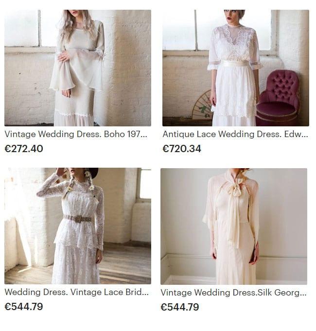 robe-de-mariee-antique-vintage-etsy