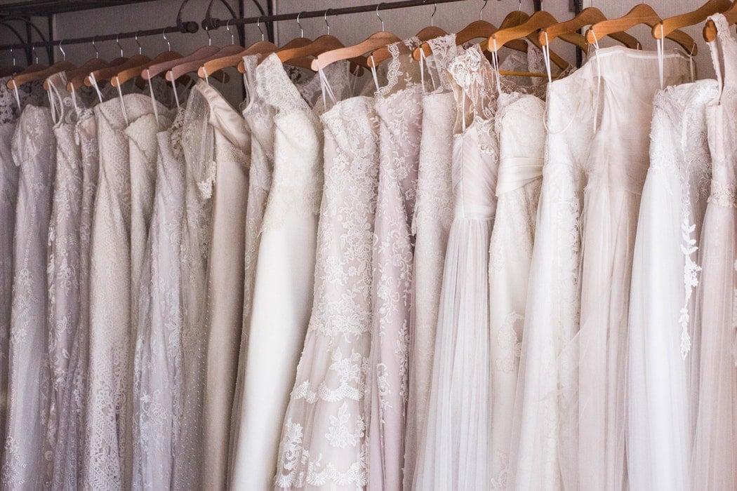 robe de mariee en soldes pas cher