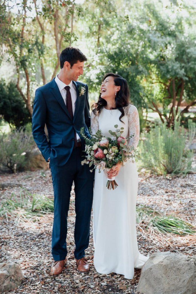 robe de mariee pas cher en dentelle