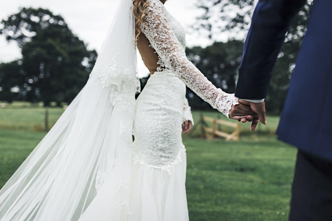 trouver une belle robe de mariee pas cher