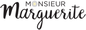 logo Monsiuer Marguerite