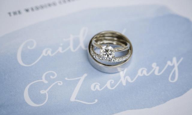 exemple-texte-faire-part-de-mariage