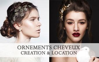 le-chapelier-toque.com