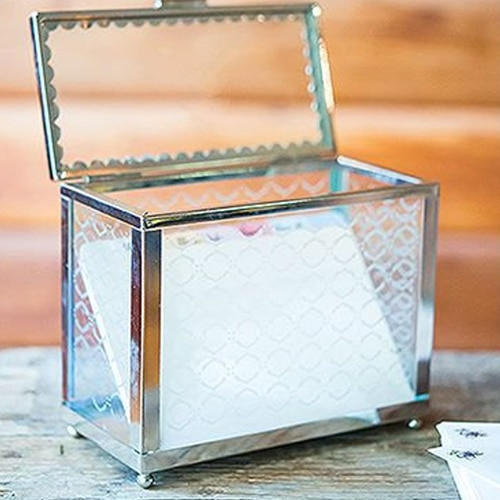 urne-de-mariage-en-verre
