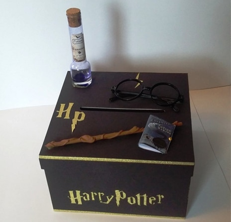 urne-de-mariage-original-harry-potter
