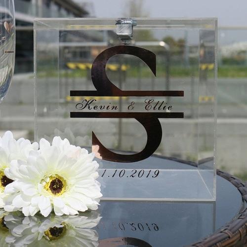 urne-de-mariage-transparente