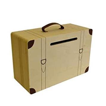 urne-mariage-valise-diy