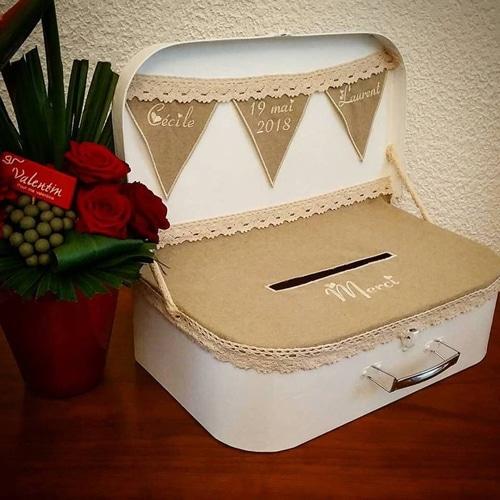 urne-mariage-valise