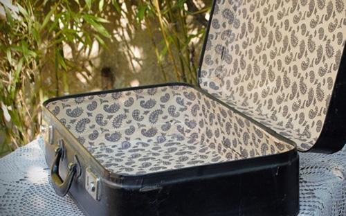 valise-vintage-pour-mariage-urne