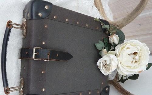 valise-vintage-pour-urne-de-mariage - Copie