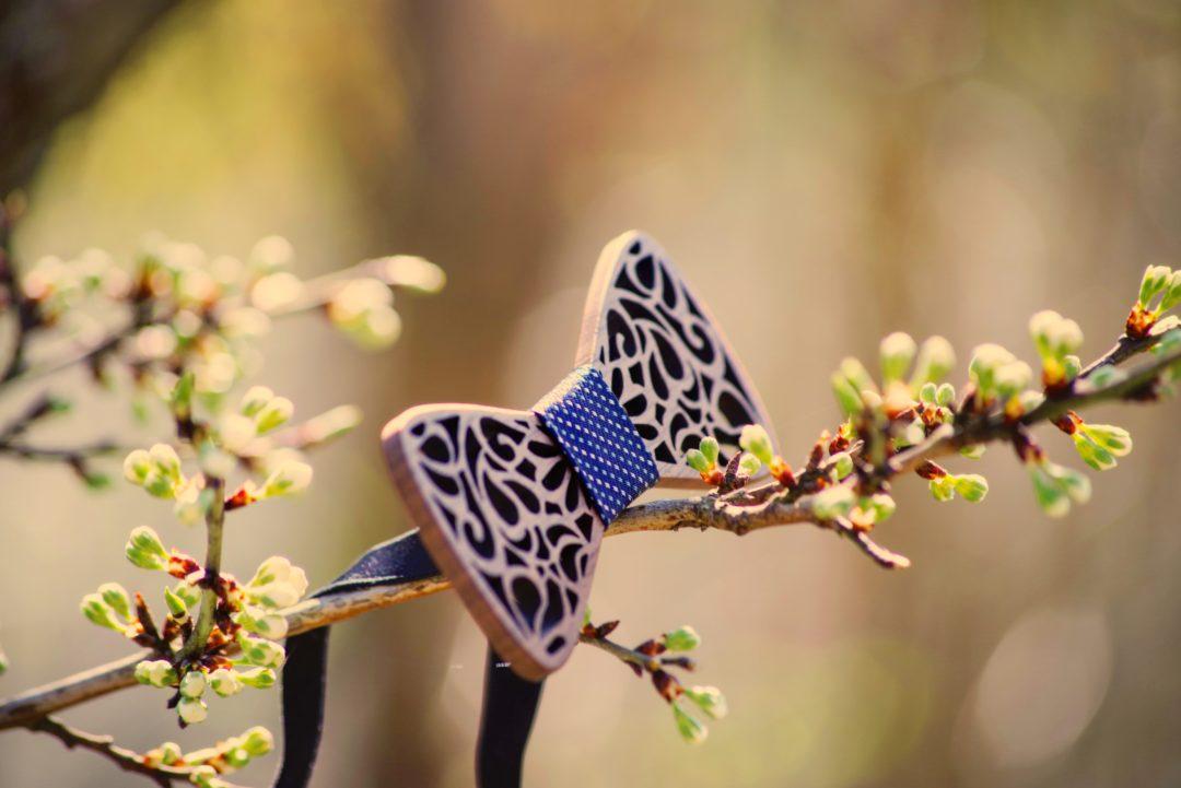 noeud papillon en bois mariage the woodstock. 2jpg