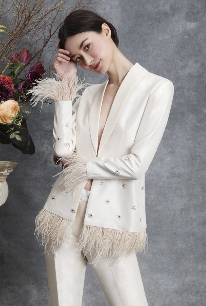 pantalon-de-mariee-2020-sahroo-bridal