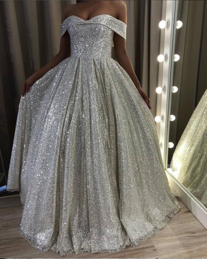 robe-de-mariee-de-princesse-cendrillon-mariage-2020