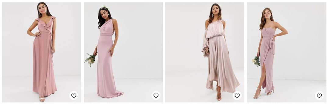 robe-demoiselle-honneur-rose-poudre-3