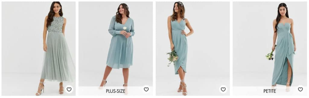 robe-demoiselle-honneur-vert-d-eau-2