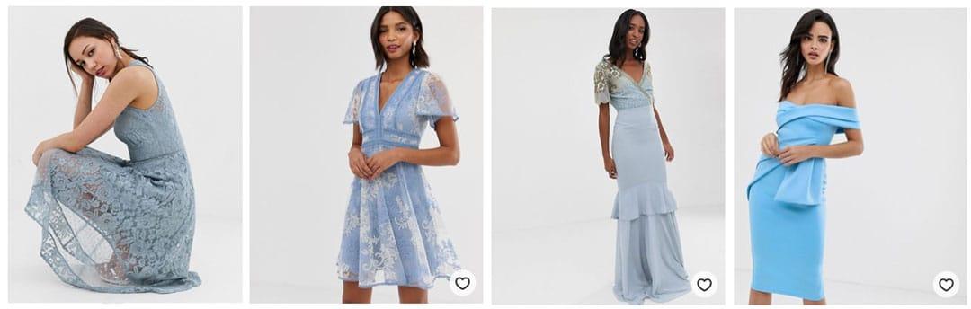 robe-invitee-de-marige-ete-bleu-2