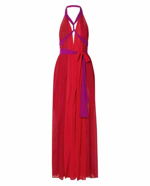 robe-longue-rouge-invitee-mariage-2