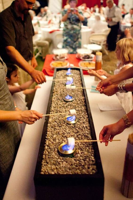 grillfe-marshmallows-mariage-tendance-mariage-2020