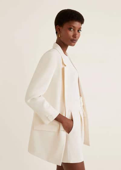 veste-tailleur-blanc-mariage-chic
